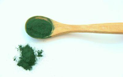 Spirulina – niezaprzeczalne właściwości niezwykłej algi