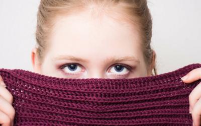 Zespół suchego oka- jak sobie z nim radzić?